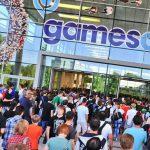 نامزدهای جوایز رویداد Gamescom 2018 معرفی شدند
