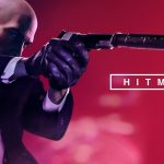 تریلر جدید بازی Hitman2 منتشر شد