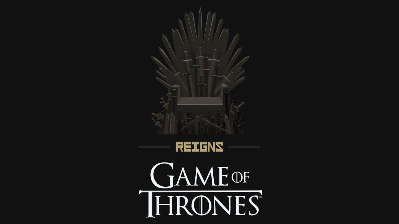 بازی Game of Thrones رسما معرفی شد