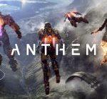 نگاهی به بازی Anthem