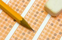 راهنمای آزمون سنجش هوش تیزهوشان ششم به هفتم