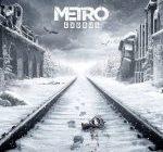 تریلر جدید بازی ترسناک Metro Exodus برای رویداد Gamescom 2018