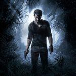 نسخه سینمایی Uncharted در راه است