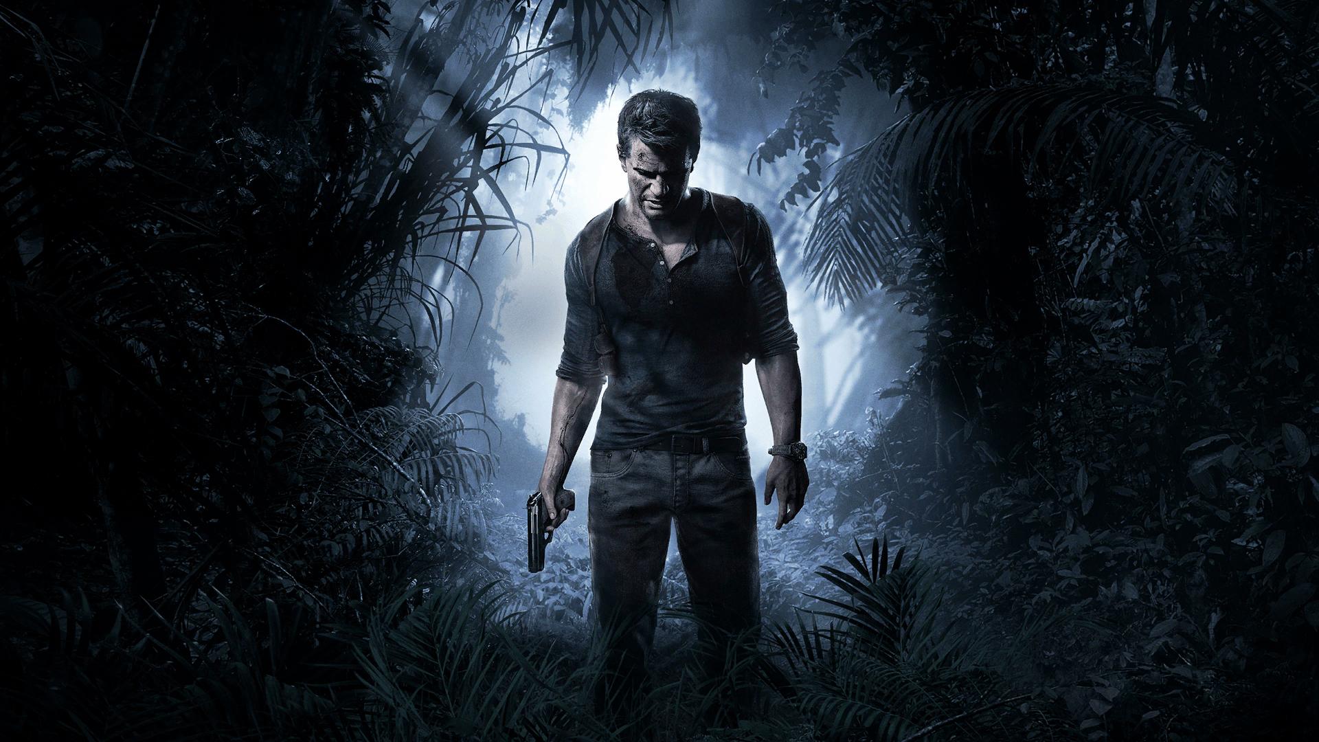 نسخه سینمایی «Uncharted» در راه است