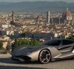 رانندگی در بازی یا دنیای واقعی، نگاهی به تریلر بازی Gran Turismo