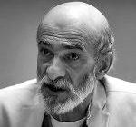 کارگردان کیف انگلیسی و کلاه پهلوی درگذشت
