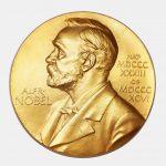 درباره جایزه نوبل ادبیات چه میدانید؟