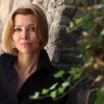 نگاهی کوتاه بر زندگینامه الیف شافاک