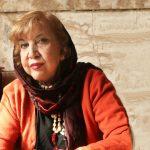 سالگرد درگذشت بانوی غزل ایران؛ سیمین بهبهانی