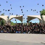 ۱۳ دانشگاه ایران در جمع برترین دانشگاههای جهان