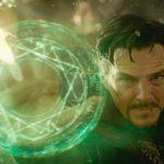 از شایعه تا واقعیت: فیلم ۲ Doctor Strange در راه است