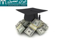 نرخ شهریه دانشگاه آزاد