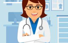 آیا رشته پزشکی بدون کنکور پذیرش دارد؟