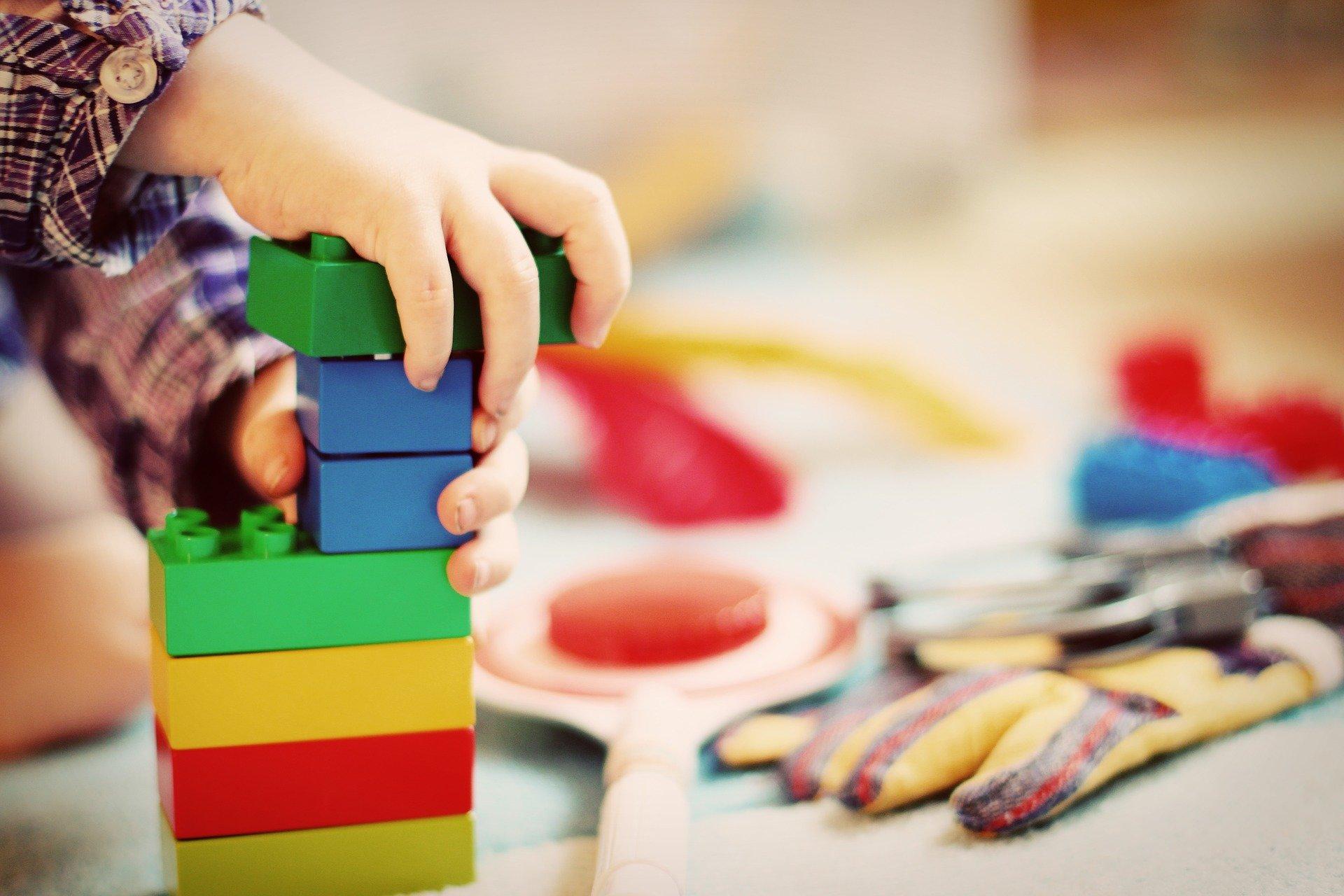بازی های فکری؛ زمینه ساز رشد و تقویت ذهن کودکان و نوجوانان
