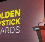 نامزدهای مراسم Golden Joystick Awards 2018 معرفی شدند