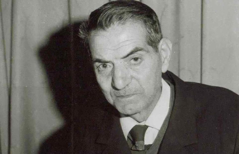 27 شهریور؛ روز بزرگداشت شعر و ادب پارسی