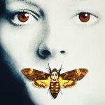 آخر هفته با سینما: «سکوت برهها»