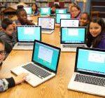 انتخاب لپ تاپ مناسب برای دانش آموزان