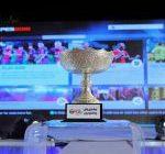 قهرمانان چهارمین لیگ بازی های ویدیویی ایران مشخص شدند