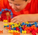 بازی های فکری؛ زمینه ساز رشد و تقویت ذهنی کودکان و نوجوانان