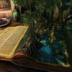 ۵ کتاب جادویی که به بیش از ۱۵۰ زبان دنیا ترجمه شده اند