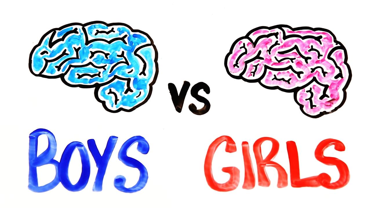 آیا یادگیری در دختران و پسران متفاوت است؟