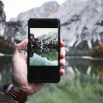 بهترین اپلیکیشنهای عکاسی برای گوشیهای اندروید