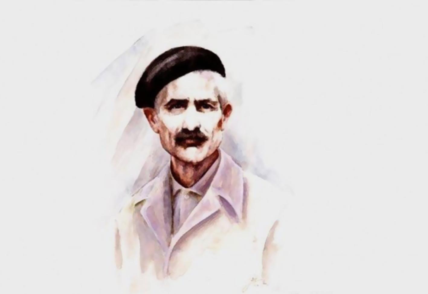روایتی تازه از مرگ جلال آل احمد