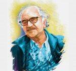 نگاهی بر زندگی و آثار دکتر محمدرضا شفیعی کدکنی