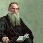 سه شاهکار از «تولستوی» که باید خواند