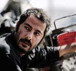 اعلام نامزدهای اولین جشن آکادمی سینماسینما