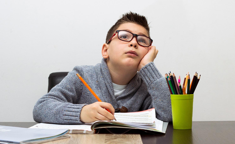 راهکار برای والدین در انجام تکالیف