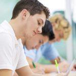 افزایش تمرکز در کلاس درس
