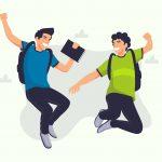 ۱۰ عادتی که از شما دانش آموز موفقی میسازد