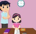 راهکارهای علاقه مند کردن کودکان به درس خواندن