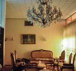 خانه فروغ فرخزاد ثبت ملی شد
