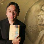 ایشی گورو؛ خالق پیوندی بین ادبیات شرق و غرب