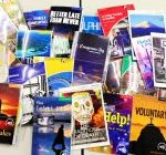 فواید مطالعه داستان های کوتاه انگلیسی برای زبان آموزان