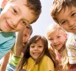 فرزندمان چگونه در مدرسه دوست پیدا کند؟
