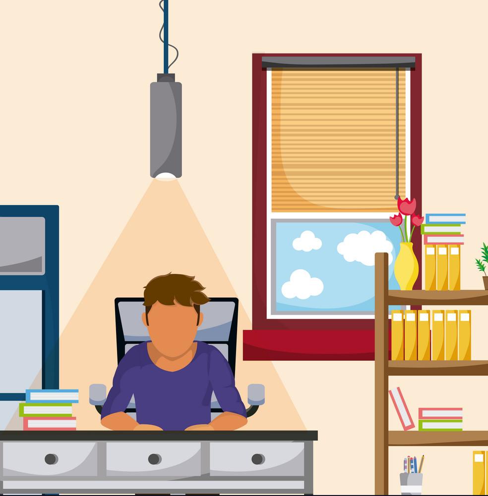 عادات دانش آموز موفق